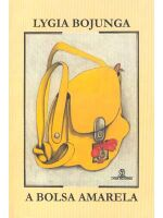 A Bolsa Amarela 32a Ediçao