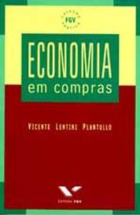 Economia em Compras