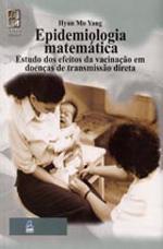 Epidemiologia Matematica