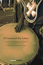 O Carnaval das Letras