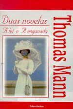 Duas Novelas-a Lei e a Enganada