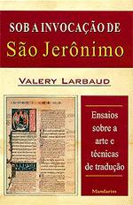 Sob a Invocação de São Jerônimo