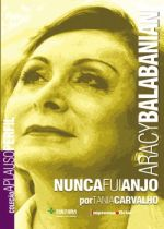Aracy Balabanian Nunca Fui Anjo