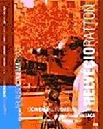 Helvecio Ratton o Cinema Alem das Montanhas