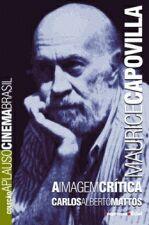 Maurice Capovilla - a Imagem Crítica
