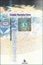 Mosaico de Letras Ensaios de Psicanalise