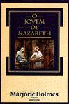 O Jovem de Nazareth