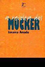 A Revolta dos Mucker