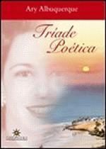 Triade Poetica