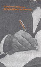 O professor Riobaldo: um novo místico da poetagem