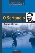 O Sertanejo - Texto Integral