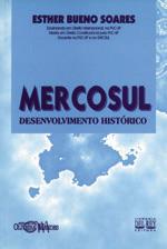 Mercosul Desenvolvimento Historico