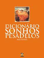 Dicionário de Sonhos e Pesadelos