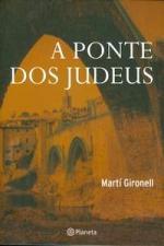 A Ponte dos Judeus