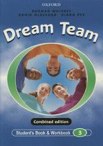 Dream Team 3 Combined Edition