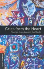 Cries From The Heart - Sem Cd