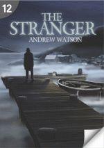 STRANGER, THE - LEVEL 12