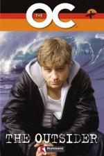 The Oc the Outsider