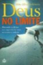 Deus no Limite