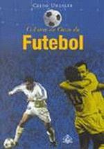 O Livro de Ouro do Futebol