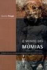O Mundo Das Múmias