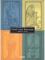 Tarô dos Santos