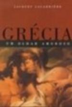 GRECIA: UM OLHAR AMOROSO