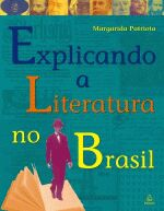 Explicando a Literatura no Brasil