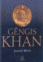 Gêngis Khan