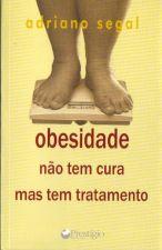Obesidade Não Tem Cura Mas Tem Tratamento