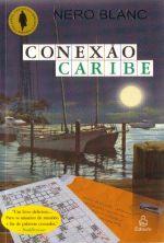 Conexão Caribe