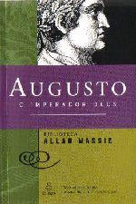 Augusto - o Imperador Deus