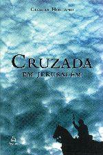 Cruzada em Jerusalém
