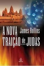 A Nova Traição De Judas