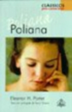 Poliana 10ªed