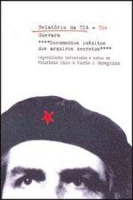 Relatório da Cia. Che Guevara