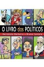 O Livro dos Políticos