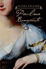 Paulina Bonaparte - a Princesa do Prazer