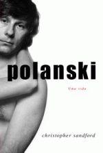 Polanski - Uma Vida