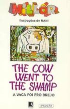A Vaca Foi Pro Brejo = The Cow Went To The Swamp