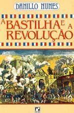 A Bastilha e a Revolução