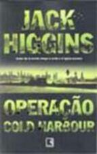 Operaçao Cold Harbour
