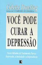 Você Pode Curar a Depressão