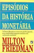 Episódios da História Monetária