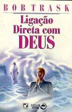 Ligação direta com Deus