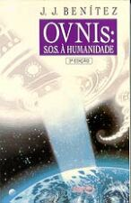 Ovnis: S. O. S. á Humanidade