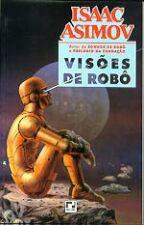 Visões de Robô