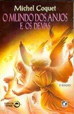 O Mundo dos Anjos e os Devas