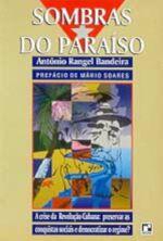 Sombras do Paraíso