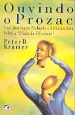 Ouvindo o Prozac